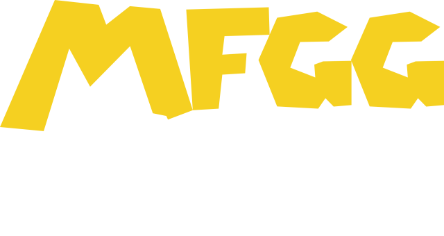 [Image: MFGG20th.png]